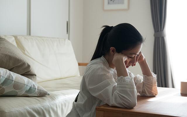 日 体調 悪い 排卵 体調の変化で排卵日がわかる?気になる排卵前の予兆とは?