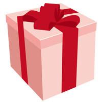 ほんとうに大切な人に贈りたい!プレゼントに人気の布ナプキン