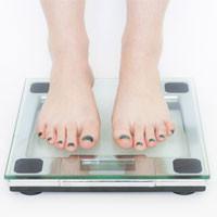 基礎代謝を上げれば痩せやすくなる~冷え予防ダイエット~