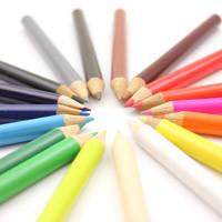 【色の効果で選ぶ】布ナプキンの選び方
