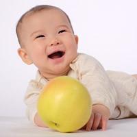 出産はもう少し先・・・という方でも妊活は今すぐはじめるべき!