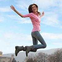 冷え性と生理痛を改善して快適な毎日を送る方法
