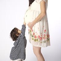 布ナプキンって本当に妊活にきくの?