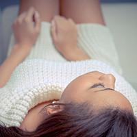 生理が定期的にこない…生理不順だけど将来は妊娠したい人に読んで欲しい記事