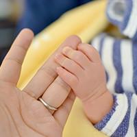 実は不妊が多いんです。妊娠の現状知っていますか?