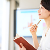 「福さん式」子宮口 のチェック方法と生理周期・妊娠時の子宮口の変化について