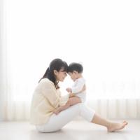 妊活・妊娠中の体調管理には布ナプキン