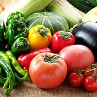身体を温める「陽」の食材で妊活力UP