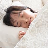 朝までぐっすり安心な布ナプキンって?
