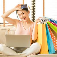 布ナプ買うなら店舗販売or通信販売?