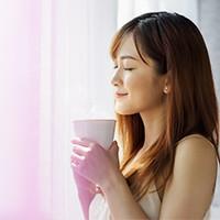 温活を簡単に習慣化できる布ナプキン
