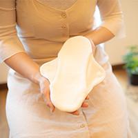 布ナプキンの効果が妊娠に役立つ理由