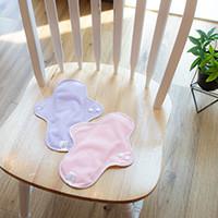 布ナプキンは不妊症対策に効果がある?