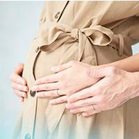 産後の生理はいつ来る?