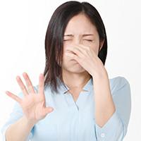 くしゃみで尿漏れが気になる時の対処法