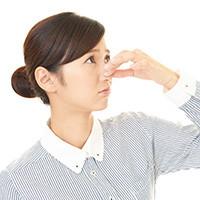 布ナプキンが生臭い…原因って?